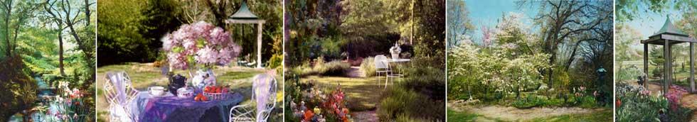 garden-banner-980